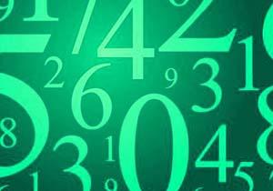 numerologiy