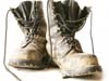 staraya-obuv