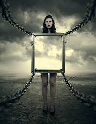 Зеркала - стихи обо всем