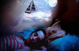 Сонник от гадалки Анфисы - сны на букву У